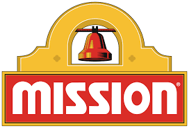 Mission coupon codes