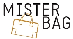 c84b95cecb4b9 25% Off Mister Bag Promo Codes | Top 2019 Coupons @PromoCodeWatch