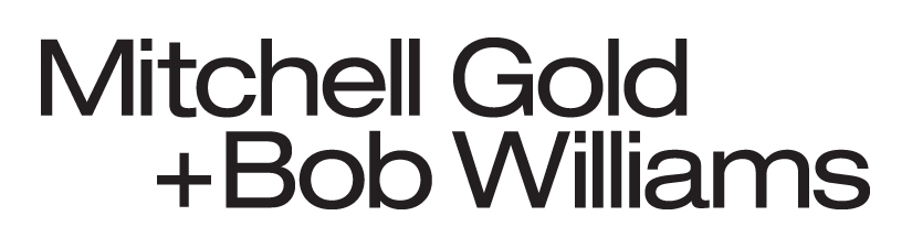 Mitchell Gold And Bob Williams coupon codes