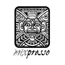 Mixpresso Coffee coupon codes