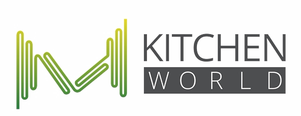 Get The Latest 2016 ShopWorldKitchen.com Coupon And Promo Codes. A Shop  World Kitchen.Shop World Kitchen Coupons, Promo Codes, Discounted Deals ...