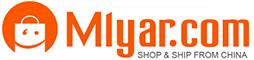 Mlyar.com coupon codes