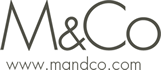 M&mandco.com coupon codes