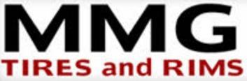 MMG coupon codes