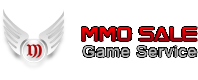 MMO Sale coupon codes