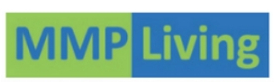 MMP Living coupon codes
