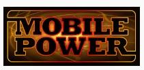 MobilePower coupon codes