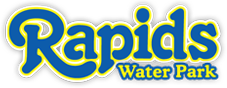 Mobile Rapids Water Park coupon codes