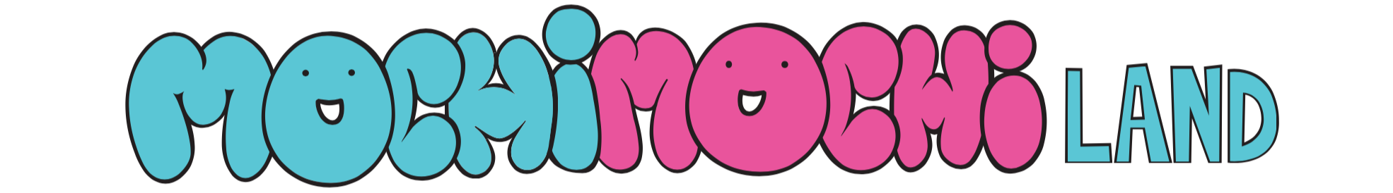 Mochimochi Land coupon codes