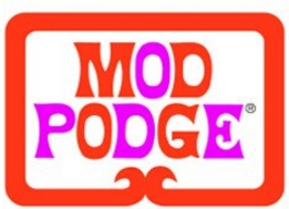 MOD PODGE coupon codes