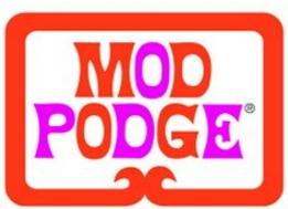 Mod Podge coupon codes