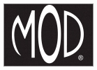 MOD Reverb Tanks coupon codes