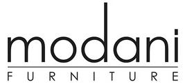 Modani coupon codes