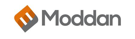 Moddan coupon codes
