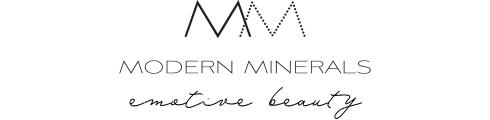 Modern Minerals Makeup coupon codes