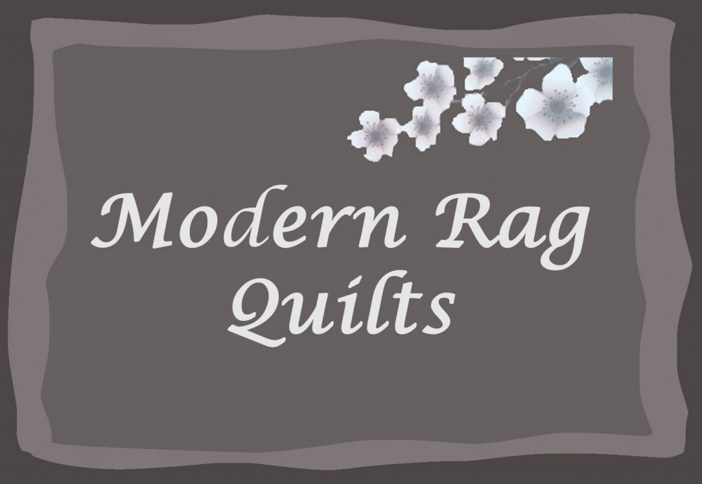 Modern Rag Quilts coupon codes