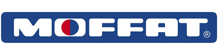 Moffat coupon codes