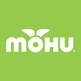 Mohu coupon codes