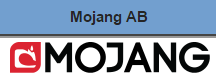 Mojang AB coupon codes