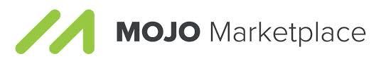MOJO Marketplace coupon codes