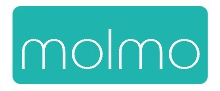Molmo coupon codes