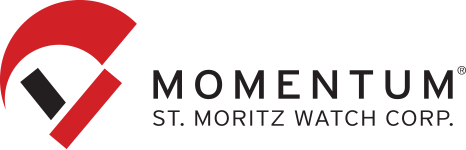Momentum  coupon codes