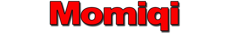 Momiqi coupon codes