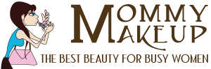 Mommy Makeup coupon codes