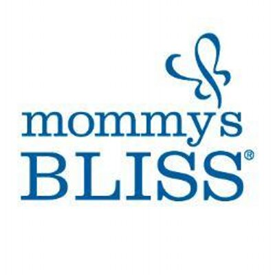 Mommy's Bliss coupon codes