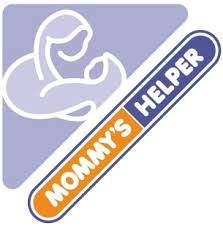 Mommy's Helper coupon codes