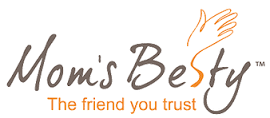 Mom's Besty coupon codes