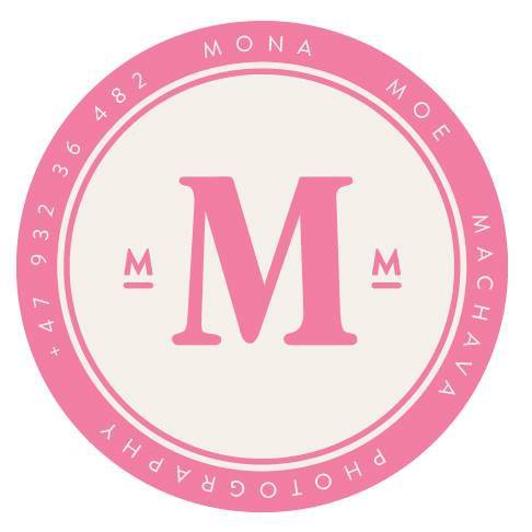 Mona Moe Machava coupon codes