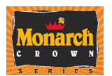 Monarch coupon codes