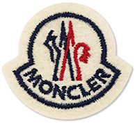 Moncler coupon codes