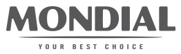 Mondial coupon codes