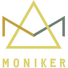 Moniker Estates coupon codes