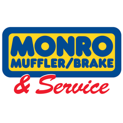 Monro Oil Change Coupon >> 25 Off Monro Muffler Brake And Service Promo Codes Top