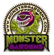 May 10,  · Monster Garden has everything you need to grow big and bountiful plants with your hydroponic systems. They are experts in this field and can pass their expert knowledge, their experience and their tried-and-tested products onto you. Monster Garden .
