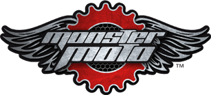 Monster Moto coupon codes