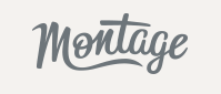 Montage Book coupon codes