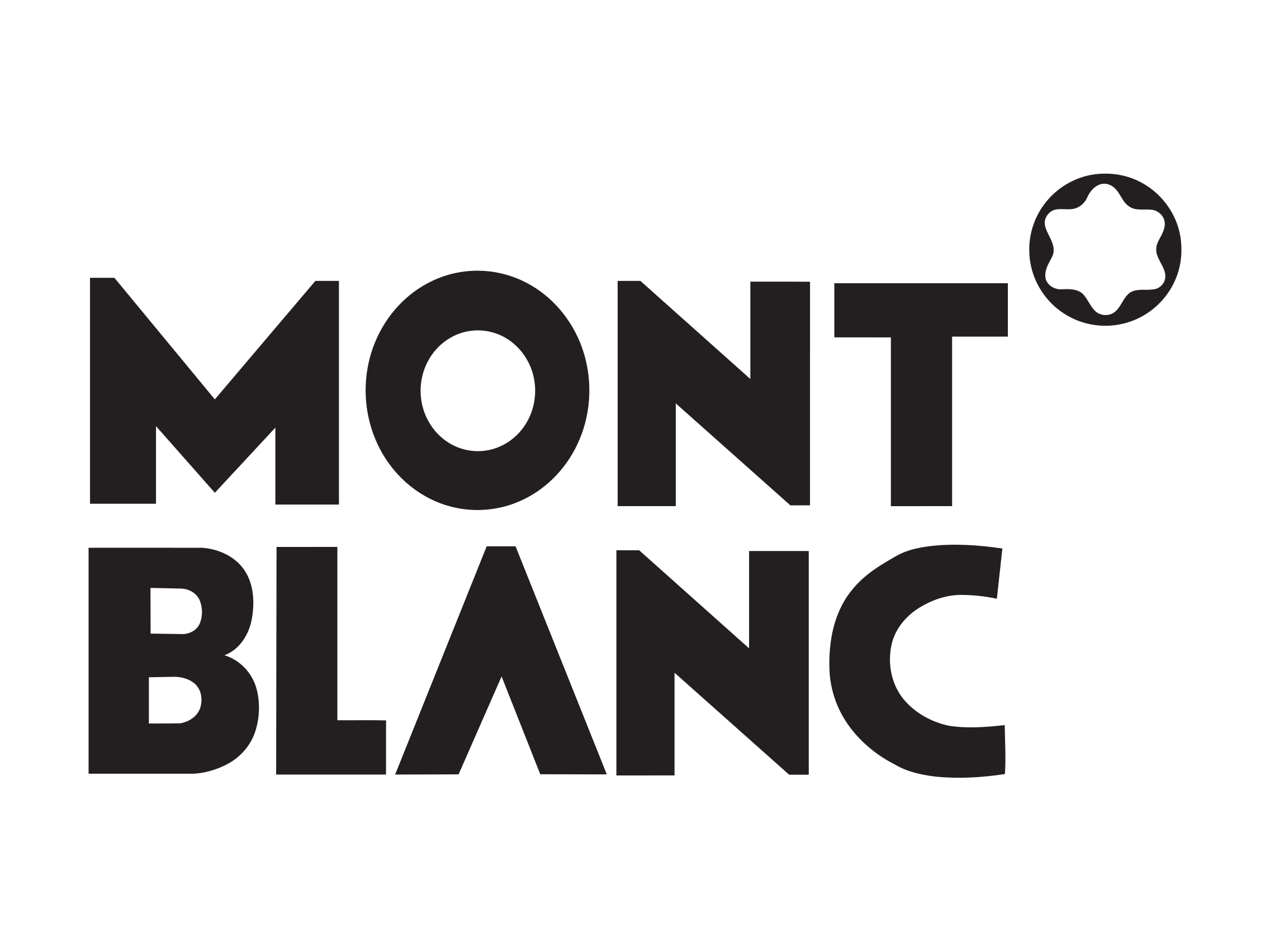Montblanc coupon codes