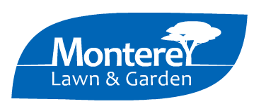 25 Off Monterey Lawn And Garden Promo Codes Top 2018 Coupons Promocodewatch