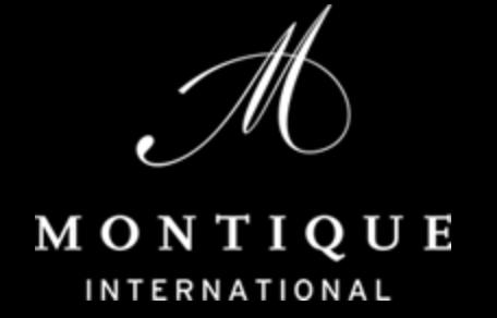 e23d685cc 25% Off Montique Promo Codes | Top 2019 Coupons @PromoCodeWatch