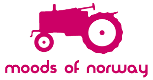 Moods of Norway coupon codes