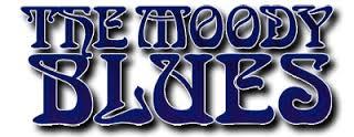 Moody Blues coupon codes