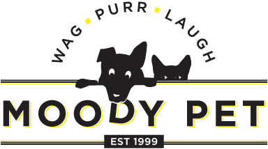 Moody Pet coupon codes