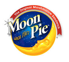 Moon Pie coupon codes
