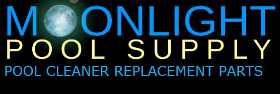 Moonlight Pool Supply coupon codes