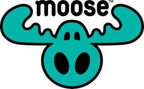 Moose Toys coupon codes