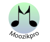 MoozikPro coupon codes
